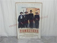 Collectibles, Estate & Household Online Auction ~ Close 10/8