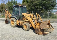 OCTOBER 17TH ONLINE CONSIGNMENT AUCTION - BIDDING OPEN