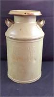 Online Auction!!!! Antiques, Collectibles, Furniture