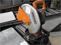 Industrial Machine Equipment