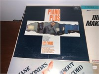 MID-CENTURY ONLINE AUCTION IN POWELL, TN