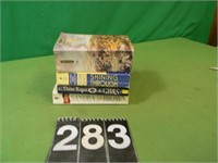 Online Only Auction Starts 9/30 - Ends 10/6/2020 5:30 PM