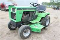 OCTOBER 12TH - ONLINE EQUIPMENT AUCTION