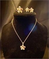 Jewelry, Watch & Clock Auction