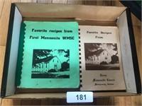 Online Auction - McAtee Estate (Washington) [Day 1]