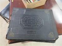 10/3/20 Estate Antique & Coin Auction