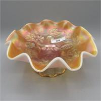 Oct 31st Carnival Glass Auction- Cambridge