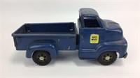VTG Buckeye Trucks by The Ohio Art Co.