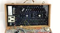 Lafayette Radio Electronics Experiment Kit