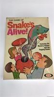 1967 IDEAL Snake's Alive