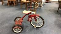 Troxel Eureka, OH Tricycle
