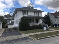 Lawrenceville Waggoner Real Estate Collins Ave Nov 4th