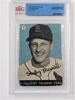 HUGE Sports & Pokemon Cards, Coins & Jewelry Auction 11/5