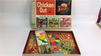 Monopoly, Billionaire, Chicken Out, and More