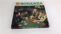 Bonanza Board Game