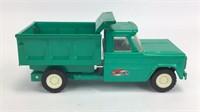 Structo Hom-Pah Dump Truck Excellent Condition