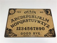 Parker Brothers 1972 Ouija Board
