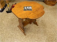 online Only Auction Starts 10/7 - Ends 10/13/2020 5:30 PM