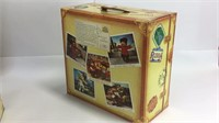 3 Cabbage Patch Kids Dolls in Original Boxes