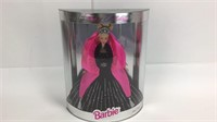 Unopened Special Millennium & Holiday Barbies