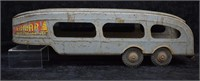 All Hallows Eve Antiques & Collectibles Auction