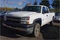 Vehicle, Truck & Equipment Auction #10