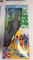 The Wizard of Oz Collectors Edition Doll Set