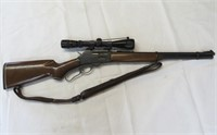Firearms - Ammo - Vintage Sporting Goods - Collectibles