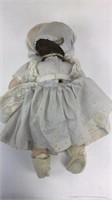 2 Dynasty Doll Anna Collection Dolls + More
