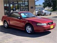 Under $5000 Vehicle Sale