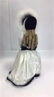 Maryse Nicole 1990 Limited Edition Doll