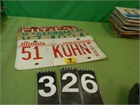 Online Auction Only Starts 10/14 - Ends 10/20/2020 5:30 PM