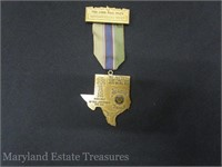 Mid-October 2020 Auction