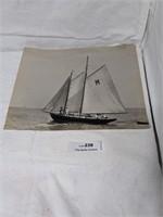 Jewelry Hugo & Alvin Fischer Vintage Photo Online Auction