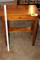11/5 Eldon & Doris Dahl Online Only Auction