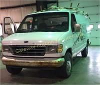 Auto & RV Auction October 24, 2020