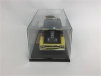 ToolsieToy & Muscle Machines Cars NIB