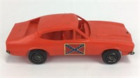 VTG Dukes of Hazzard General Lee Car