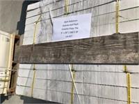 Glennville Tile Auction
