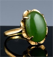 ONLINE FINE & DECORATIVE ARTS, JEWELRY, ASIAN & RUGS AUCTION