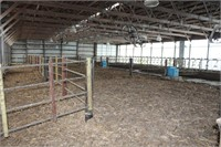 Dairy Center Real Estate & Equipment