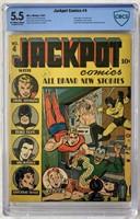 Sports, Comics, Comic Art, & Disney