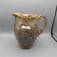 Saturday Nov 7th  Sunny Side Antiques Auction