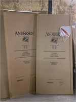 Asher Exterior  Used Equipment , Overstock and used invent