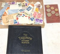 ONLINE CONSIGNMENT AUCTION 11/10/20