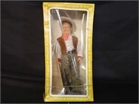 Online Antiques, Ball cards, Comics, Jewelry Auction