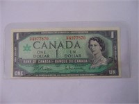 Collectable Coins, Comic Books, Hockey Cards & More Auction