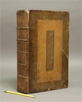 1026: Rare Books & Ephemera