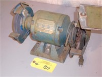 Tool & Equipment Auction #13