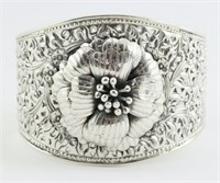 Fall Jewelry & Designer Accessories Auction